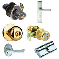 Locksmith Course